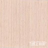 M1015书香门第