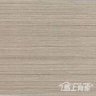 M1020银色檀木