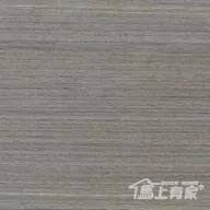 M1025大江南北