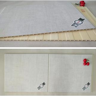 竹木纤维墙板厂家,pvc墙板,福建竹木纤维墙板